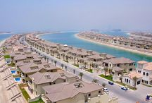 Property in International City