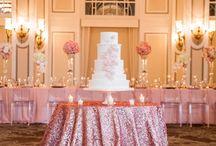 cakes#&