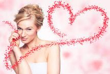 Nova PS Events / NOVA Plastic Surgery invites you and your significant other to join us on your Special Events