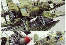 Arado ar 134