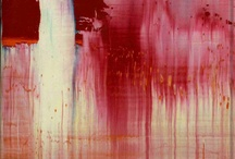 Gerhard Richter - Contemporary - Artist 3