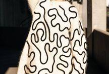 Grafisch Design Fashion