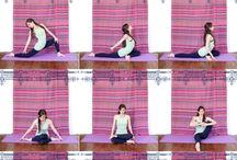 yoga\pilates