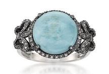 jewelery / by Danielle Dodge