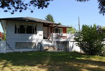 3280 Chrisdale Ave, Burnaby, BC Canada