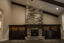 Tour of Homes 2017: #41 Wind River Homes