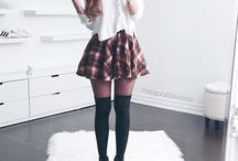Cute Outfits I Wish Would Fit Me