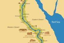 Oldtidens egypten