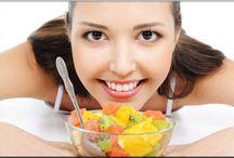 Sağlık - Diyet / Sağlıklı Beslenme, Diyet, Spor
