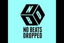 Nbd Recordings / Garage house deep & bumpy music record label, production and remixers
