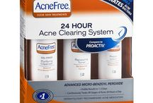 Acne Wash and Cleansers / Shop & Earn Reward Points: Shopping Made Rewarding..! Myotcstore.com - Worldwide Shipping, Secure Online Shopping & Eezy Returns. Shop now. Buy any item by placing an order and earn reward points for that purchase. Redeem them on your next purchase as 1 point is valued at $0.05. Enjoy 1 Reward Point for every $1 spent.