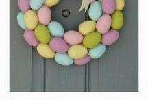 Easter / by Jyo sara