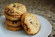 Cookies {CCCs} / by Isla ♥