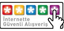 ALFA ROMEO YEDEK PARÇA / ALFA ROMEO YEDEK PARÇA HİZMETİ ONLİNE SİTEDE BULAMADIĞINIZ ÜRÜNLER İÇİN İLETİŞİME GEÇİNİZ.