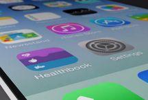 iOS release : Rumors and leaks