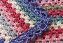 Battaniye renkli