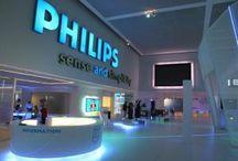 Ideakollaasi, Philips