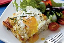 CLSI Wellness / Recipes from our CLSI Wellness Newsletter.