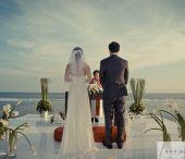 Bali Wedding Ceremony / Ceremony wedding in bali