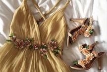 Elbise dolapları