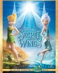 Kids DVDs εїз / Kids DVDs Disney DVD Cartoons Movies Films Animation