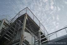 西荻窪-nishiogikubo- / 西荻窪の風景/人などを中心にpinしていきます。 一緒にpinして頂ける方はこちらからご連絡下さい\(^o^)/  http://naitwo.me/contact