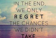 Adventurus quotes