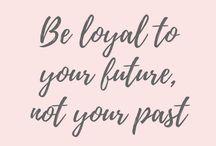 Fav quote