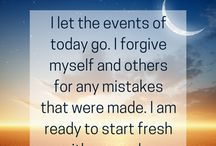 Just believe.