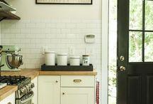 cocina muebles&encimera