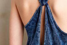 +clothes & details+