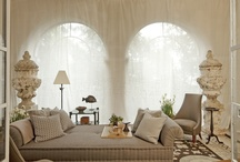 Moroccan Design Inspiration