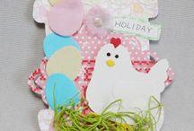 Πάσχα-Easter