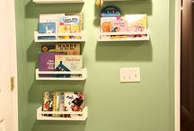Kids Room & Ideas