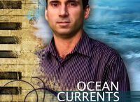 Ocean Currents  /  A Piano dream through an ocean of chamber jazz currents shifting towards classical wonders of enlightment   Luiz Santos: Grand Piano