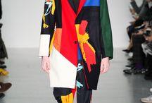 Fall 2015 Menswear / The best of Fall 2015 Menswear