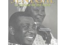 Mon Senegal
