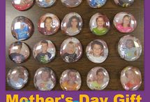 mothers day fathers day
