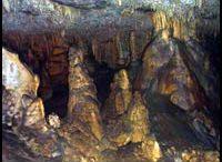 Slovak Caves