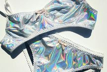holographic love.