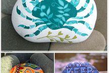 beautiful stones....