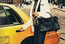 Olivia Palermo - Love Her!