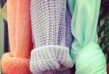 sweaters we love