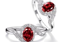 Avon Jewelry / Avon sales top-of-line costume jewelry known for being heavy jewelry that last! We also sell real jewerly. Visit - www.youravon./vsheffield Join my team: Free website and training- ($15) www.startavon.com. Use reference code: vsheffield  Free shipping on orders over $40.