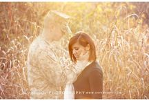 Military life / proud to be a military wife :) / by Leslie Garber