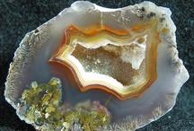 naturalnie prawdziwe(natural & wonderful) / kamieniekrysztaly,rośliny,morza,góry,lasy....natura i jej bogactwo