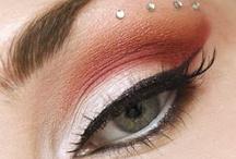 Make Up! <3