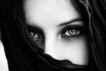 hijab styles...