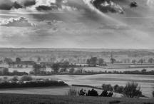 Views of Warwickshire