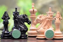INDEPENDENCE DAY CHESS SETS / This Independence Day, Fantastic Savings on wooden chess sets only at chessbazaar.com!!